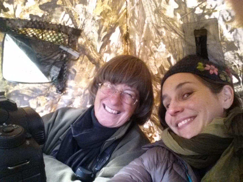 moulins_souterrains_nature_amoureuse_patricia_huguenin_audrey_margand